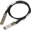 NETGEAR - Business Class Axc761-10000S 1m Direct Attach SFP+ Cable