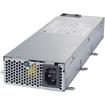 HP - Redundant Power Supply