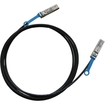 Intel - Networking XDA Cable 5m Ethernet SFP+Twinaxial - Black