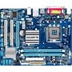 Gigabyte - Ultra Durable 1 Desktop Motherboard - Intel G41 Express Chipset - Socket T LGA-775