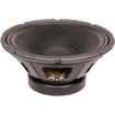 """Eminence - American Standard 12.03"""" 500 W Speaker"""
