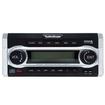 Rockford Fosgate - Marine CD/MP3 Player - 68 W RMS - iPod/iPhone Compatible - Single DIN - Multi