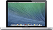 "Apple - MacBook Pro - 13.3"" Display"