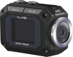 JVC - Refurbished ADIXXION Digital Camcorder - 1.5