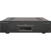 Cambridge Audio - 851C - High Performance DAC/CD Player and Pre-amp - Black