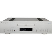 Cambridge Audio - 851C - High Performance DAC/CD Player and Pre-amp - Silver