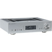 Cambridge Audio - 851A - 120 watts Class XD Integrated Amplifier - Silver