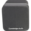 Cambridge Audio - Minx Min 11 Ultra-Compact Satellite Speaker-Single - High Gloss Black