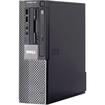 Dell - OptiPlex 960 Intel Core 2 Duo 3000 MHz 1 Terabyte HDD 8GB DVD ROM Win 7 Prof. 64 Bit PC - Multi