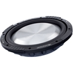 "Soundstream - 13"" 200 Watt Subwoofer - Multi"