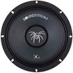 "Soundstream - SME-654 6.5"" 170W Max 4-Ohm Midrange Speaker - Multi"