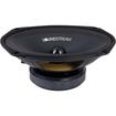 "Soundstream - SME-574 5"" x 7"" 170W Pro Audio Series Midrange Speaker - Multi"