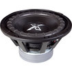 "Soundstream - 18"" 7000W 2 Ohm DVC X Series Car Subwoofer"