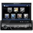 Soundstream - Single Din Multimedia Source Unit w/ Bluetooth V2.0