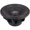 "Soundstream - 15"" 900 Watt Subwoofer - Multi"