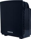 Oreck - OptiMax 94 Air Purifier - Black