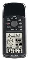 Garmin - GPS - Black