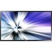 "Samsung - ME-C Series 32"" Edge-Lit LED Display LCD Cortex A9 1GHz 1GB DDR3 SDRAM Ethernet - Multi"