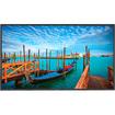 """NEC - 55"""" Class (55"""" Diag.) - LED-LCD TV - 1080p - HDTV 1080p"""
