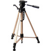 CowboyStudio - Premium Video/Photo Digital Lightweight Complete Tripod, 3550 Tripod