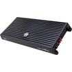 DB Drive - A6 1900.1D Monoblock Amplifier