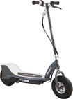 Razor - E300 Electric Scooter - Gray