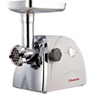 Sunmile - Electric Meat Grinder W/250W Rated Power 800W Max PowerSM-G31