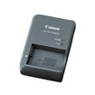 Canon - Cameras 3154B001 Cb-2Lz Battery Charger