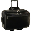 Royce - Deluxe Computer Bag 6445 - Black