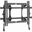 Chief - Wall Mount for Flat Panel Display - Black