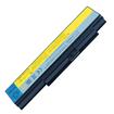AGPtek - Battery for IBM LENOVO FUR 121TM020A 121TM030A 121TS0A0A ASM 121000651