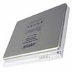 "AGPtek - New 5800mAh High Capacity Apple Macbook Pro 15"" A1175 A1150 Battery Replacement"