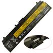 AGPtek - 6 Cell Battery for IBM Lenovo Thinkpad T510i W510 FRU 42T4791 42T4751 42T4755
