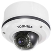 Toshiba - Network Camera - Color - Multi