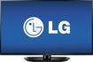 "LG - 50"" Class (49-9/10"" Diag.) - Plasma - 720p - 600Hz - HDTV"
