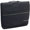 """Ohmetric - Carrying Case (Sleeve) for 10.2"""" Netbook - Black"""