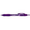 Sanford - Z4 Retractable Profile Ballpoint Pen - Purple