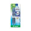 BeGreen - B2P Gel Pen - Blue