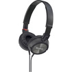 Sony - Headphone - Black