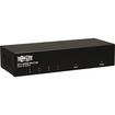 Tripp Lite - B116-004A TAA/GSA Compliant DVI Splitter