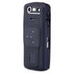 Duracell - myGrid Smartphone Power Sleeve