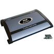 Pyle - Academy Car Amplifier - 2000 W PMPO - 1 Channel - Class D