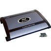Pyle - Academy Car Amplifier - 3600 W PMPO - 1 Channel - Class D