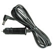Icom - CIGARETTE LIGHTER CABLE