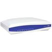 Adtran - NetVanta Access Router