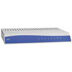 Adtran - Total Access 904 Integrated Services Router