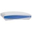 Adtran - NetVanta 4-Port Security Router
