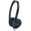 Cyber Acoustics - PC/Audio Stereo Headphone