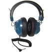 Hamilton Electronics - Headphone - Black - Black