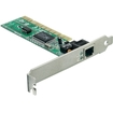 TRENDnet - Fast Ethernet PCI Adapter - Multi